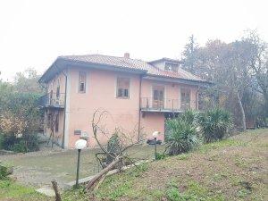 Case A Atripalda Avellino Idealista