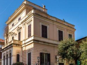 Case In Affitto Con Prezzo Più Alto A Roma Idealista