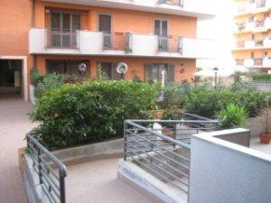 Appartamenti con prezzo più alto a San Nicola la Strada