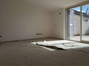 Case con terrazza in San Giovanni a Teduccio, Napoli — idealista