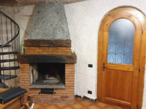 property for sale in bracca bergamo houses and flats idealista rh idealista it