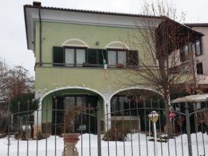 La Casa Di Kiki, Cuneo – Prețuri actualizate