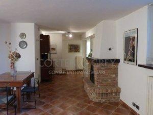 8407cf356030 Case a San Mauro Torinese