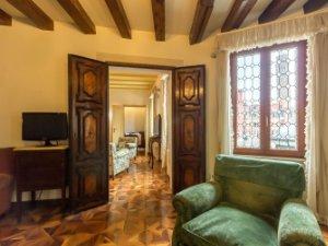 Case di lusso a Venezia — idealista 0813a55c2e2