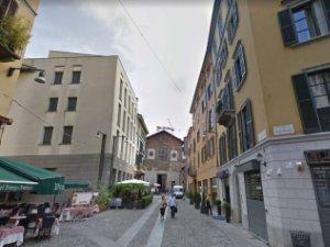 Case di lusso in Brera-Montenapoleone 92282653bc6