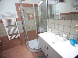 Santa Maria Del Bagno Pesche.Appartamento Con 3 Bagni O Piu A Santa Maria Del Molise Isernia