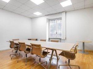 Uffici In Affitto In Centro Roma Idealista