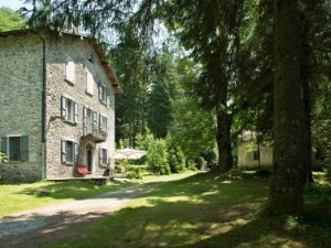 Property for sale in Val Masino, Sondrio: houses and flats up to ...