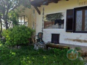 property for sale in gradisca d isonzo gorizia houses idealista rh idealista it