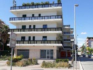 fa9a8d8ac1 Case a Trani, Barletta-Andria-Trani — idealista