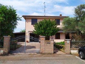 Case a Borgo Mantovano, Mantova — idealista