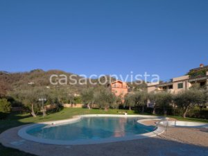 Case con piscina a La Spezia provincia — idealista