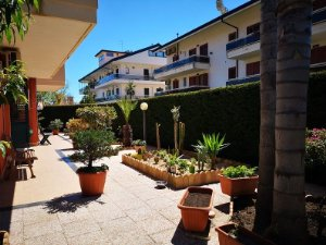 property for sale in giardini naxos messina houses and flats rh idealista it