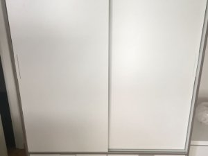 Gay sesso Locker stanza
