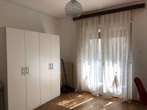 Letto Matrimoniale A Trieste.Stanze In Affitto Con Letto Matrimoniale In Affitto A Trieste