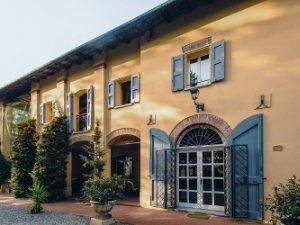 Case a Budrio, Bologna — idealista