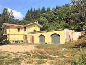 property for sale in osiglia savona houses and flats idealista rh idealista it