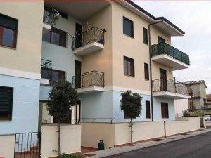 Immobilien in Casal Velino, Salerno, Italien: Häuser und ...