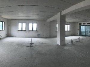 Negozi in affitto roma c9b374dd7b8