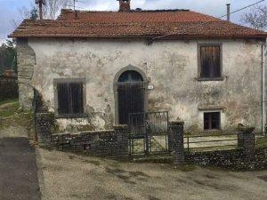 Case Rurali Toscane : Rustici e casali economici a firenze provincia u2014 idealista