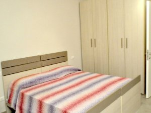 long term rentals in tor pignattara roma houses and flats idealista rh idealista it