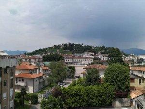Case da ristrutturare in Area Conegliano, Treviso — idealista