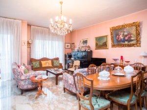 Case con terrazza a Milano — idealista
