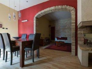 Ufficio Open Space Quartucciu : Sardinia real estate: 16 case in vendita a quartucciu cagliari