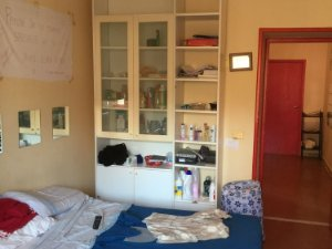Stanze Per Ragazzi Roma : Stanze che ammette ragazzi in affitto in lido di ostia roma