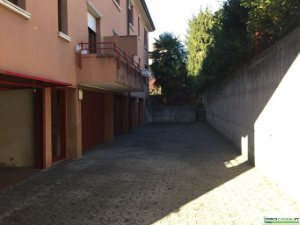 Property for sale in Gerenzano, Varese: houses and flats — idealista