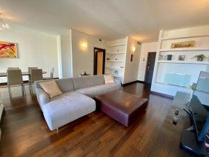 Купить маленькую квартиру в милане клубы дубай отзывы