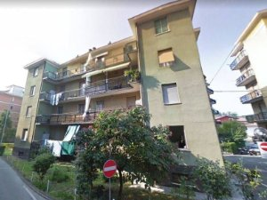 best sneakers 460c7 9f137 Property for sale in Serravalle Scrivia, Alessandria, Italy ...