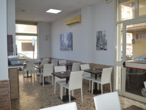 Costruire Banco Bar In Legno Rif Asta Banco Bar Angolare Youtube