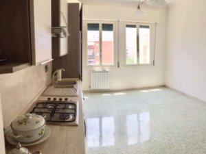 appartamenti e case in affitto via tuscolana, roma — idealista