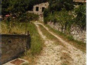 Santa Maria Del Bagno Pesche.Case 3 Bagni O Piu A Santa Maria Del Molise Isernia Idealista