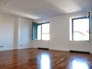 Case di lusso in affitto in Brera-Montenapoleone 3d2550aa66d