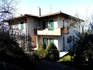 Case ultime 48 ore a Perugia provincia — idealista