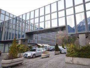 Ufficio Casa Aosta : Uffici in affitto a aosta provincia u idealista