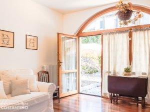 Immobilien in Luino, Varese: Häuser und Wohnungen kaufen — idealista