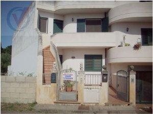 Foto Bagnolo Del Salento : Immobilien in bagnolo del salento lecce: häuser und wohnungen