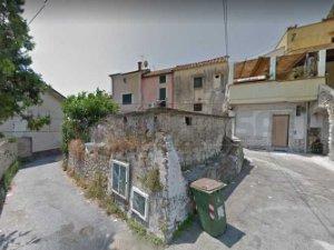 Ufficio Casa Salerno Via Principessa Sichelgaita : Case fino a 60 mq con più stanze a salerno u2014 idealista