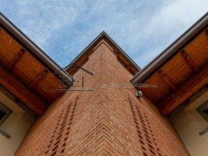 Borsa Bei Vendita Case In Euro Immobiliare18 BrCQoeWxd