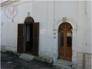 Foto Bagnolo Del Salento : Real estate listings bagnolo del salento houses apartments