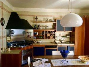 Immobilien In Pescantina, Verona: Häuser Und Wohnungen Kaufen U2014 Idealista