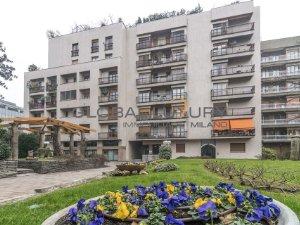 Milano attico con terrazzo da ristrutturare — idealista