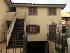 Property For Sale In Trevignano Romano Roma Houses And Flats With