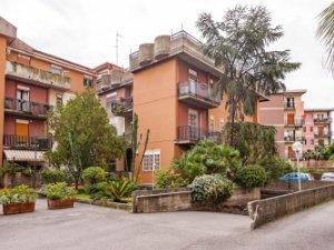Case Piccole Con Giardino : Case con giardino a catania u idealista
