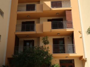 long term rentals in trapani province apartments country homes rh idealista it