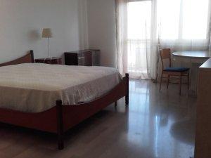 Camere Pescara Centro : Stanze da euro in affitto in centro pescara u idealista