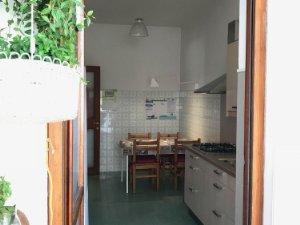 Camere Pescara Centro : Stanze in affitto in centro pescara u idealista